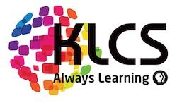 KLCS-PBS   Los Angeles/Orange County