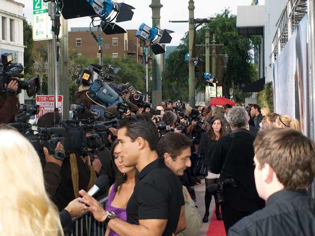 HLTV PROGRAM #149 – Latinas, Entertainment and Business