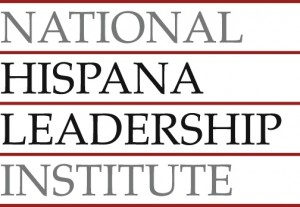 NATIONAL HISPANA LEADERSHIP INSTITUTE CONVENES IN LOS ANGELES