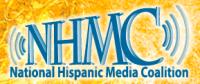 Numbers Reveal Diminishing Latino Employment