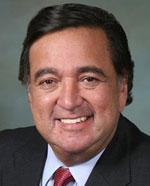 Gov. Bill Richardson