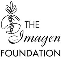 Nomination Announced | 27th Annual Imagen Awards