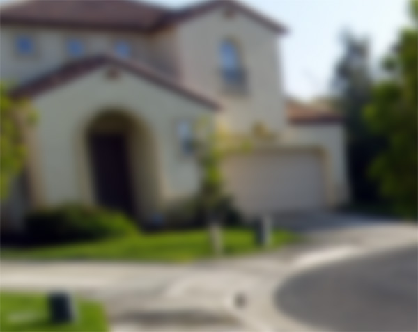 Community    No-Cost Energy-Saving Home Improvements