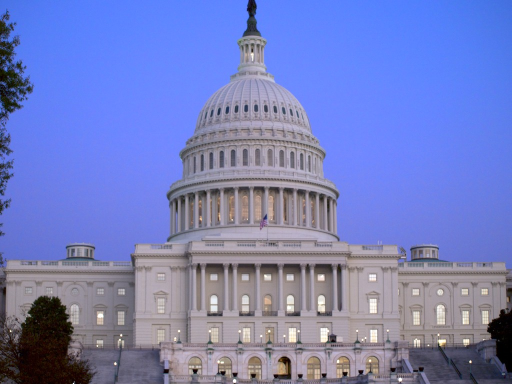 Full Text – 2012 State of the Union Address
