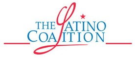 Latino Coalition's Annual Economic Summit – May 23, 2012