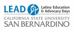 Third Annual Latino Education Conference set for March 2012