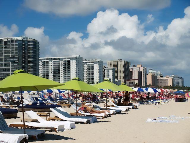 Hispanic Lifestyle Episode #180 Business and Travel