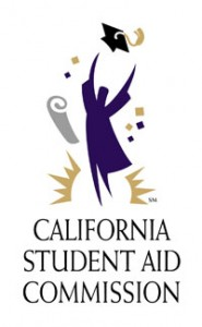 NEED CASH FOR COLLEGE? YOU COULD GET A CAL GRANT