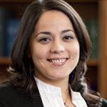 Impact of neighborhood family environments on Latino youth violence