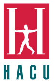 New HACU board members Annouced
