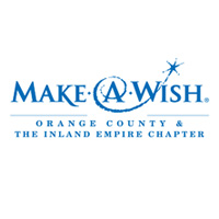 Event |  Inaugural Walk For Wishes®