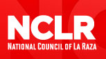 NBC TO BROADCAST 2012 NCLR ALMA AWARDS®