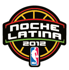 Update| NBA TO PAY TRIBUTE TO ITS LATIN HERITAGE