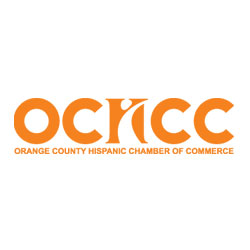 Spotlight | Orange County Hispanic Chamber of Commerce