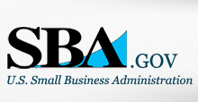 Business | SBA Loan Report for Region 9
