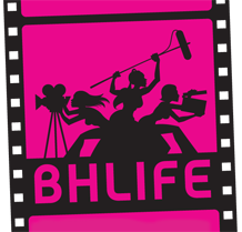 Boyle Heights Latina Independent Film Extravaganza – Mar 2nd – 4th