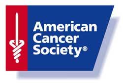 National Multicultural Cancer Awareness Week