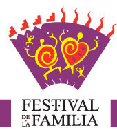 Event | Festival de la Familia at Cal Expo, in Sacramento