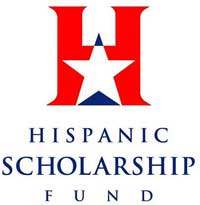 Hispanic Scholarship Fund Leaders in Education Awards