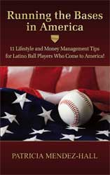 Book | Running the Bases in America
