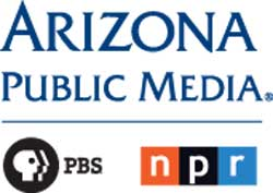 AZPM | Arizona Public Media