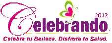 "Event | ""Celebrando 2012"" in San Diego – June 2"