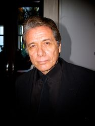 People | Edward James Olmos