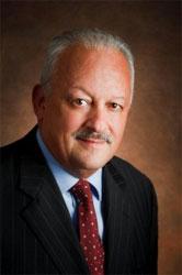 Tomás D. Morales appointed president of California State University San Bernardino