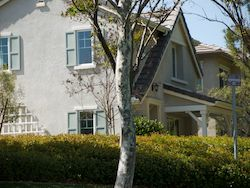 Hispanic Homeownership Rate Increases