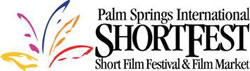 Entertainment | Palm Springs International ShortFest Details