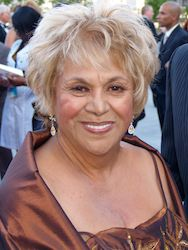 Community | Lupe Ontiveros omission in Oscars in Memoriam
