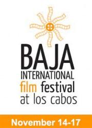 Festival | Baja Int'l Film Festival