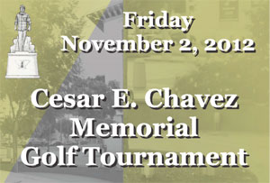 Cesar E. Chavez Monument a reality in Downtown Riverside