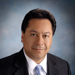 CAHCC names Mark Martinez President and CEO