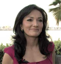Spotlight   Nina Vaca CEO Pinnacle Technical Resources