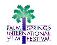 Cine Latino Award at the Palm Springs International Film Festival