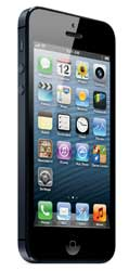 TECH | Apple iPhone5 and More