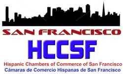Business | Hispanic Chambers of Commerce of San Francisco