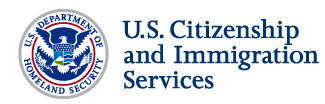USCIS Develops Tools to Help Foreign Entrepreneurs