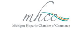 Business   General Motors de Mexico address MHCC