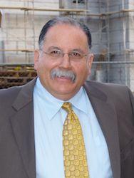 Spotlight   Jose Medina Committee Assignments