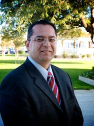 Profile | Assemblyman Manuel Pérez Committee Assignments