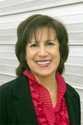 People | Obama Appoints María López De León, National Council on the Arts