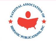 2013 NAHP Media & Legislative Summit
