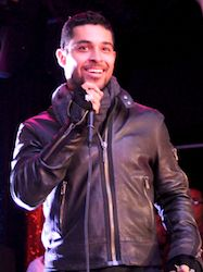 People | Voto Latino Celebrates 2013 Inauguration