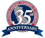 EVENT   CHCC Economic Summit March 14, 2013