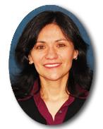 News   Edith Ramirez Named U.S. Federal Trade Commission Chair