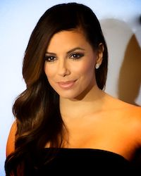 Latina of Influence | Eva Longoria