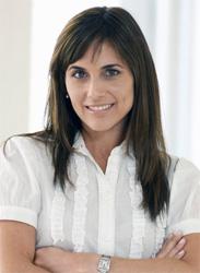 Latina of Influence   Saskia Sorrosa