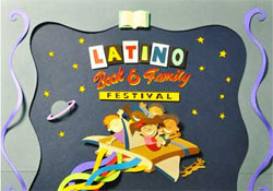 Event | Latino Book and Family Festival May 4, 2013